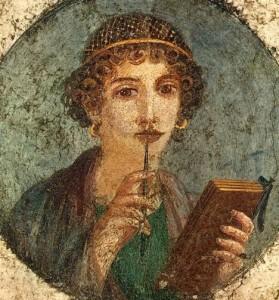 woman-writer-2